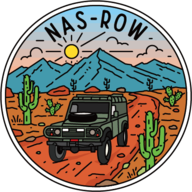 nas-row.com