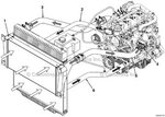 cummins cooling system from manual.jpg