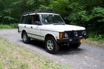 1994-land-rover-range-rover-swb twr second daily classics auction (28).jpg