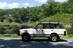 1994-land-rover-range-rover-swb twr second daily classics auction (12).jpg