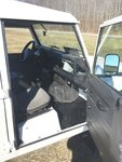 1993-land-rover-defender-110 for sale second daily tdi200 diesel (101).jpg