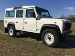 1993-land-rover-defender-110 for sale second daily tdi200 diesel (92).jpg