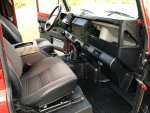 1992-land-rover-defender-110-200tdi-second daily auctions (50).jpg