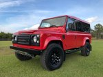 1992-land-rover-defender-110-200tdi-second daily auctions (79).jpg