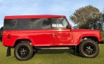 1992-land-rover-defender-110-200tdi-second daily auctions (92).jpg