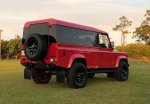 1992-land-rover-defender-110-200tdi-second daily auctions (97).jpg
