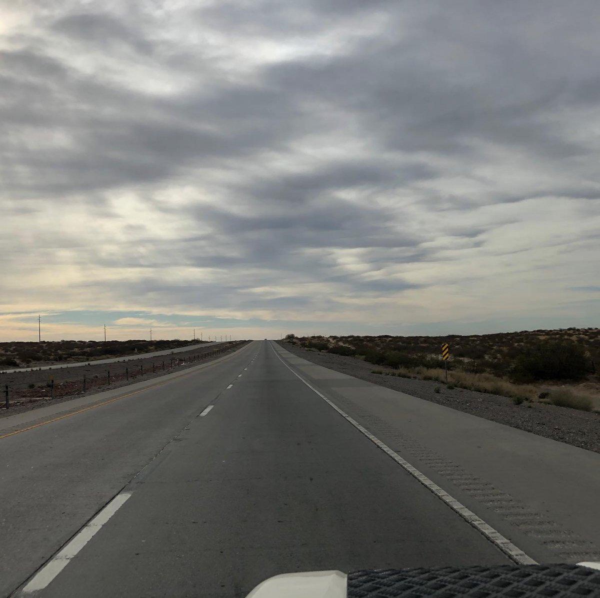 02 East of El Paso.JPG