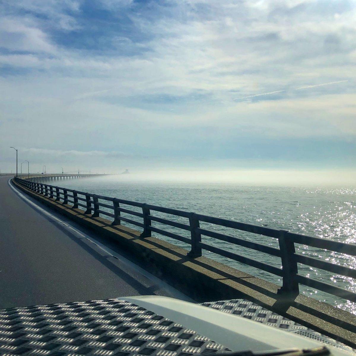 14 Chesapeake Bay bridge tunnel.JPG