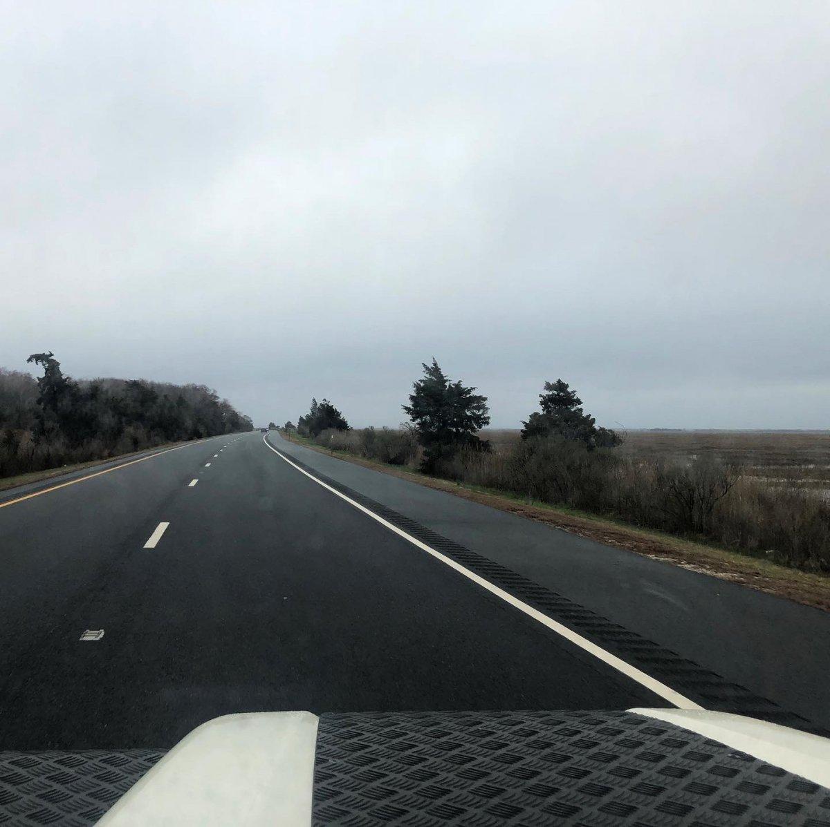 19 Garden State Parkway near Sea Isle.JPG