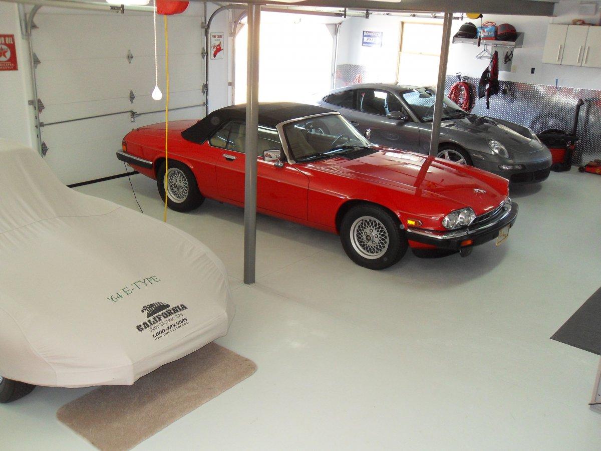 Garage6.jpg