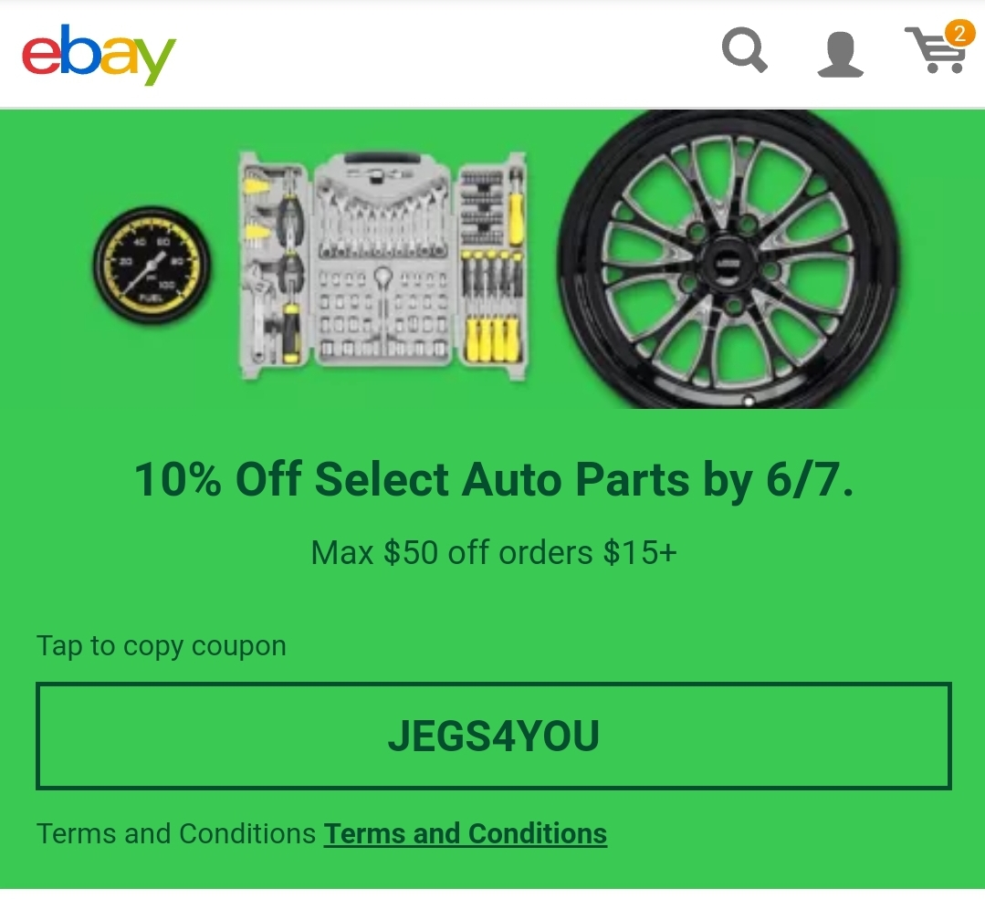 Screenshot_20190605-205738_eBay.jpg