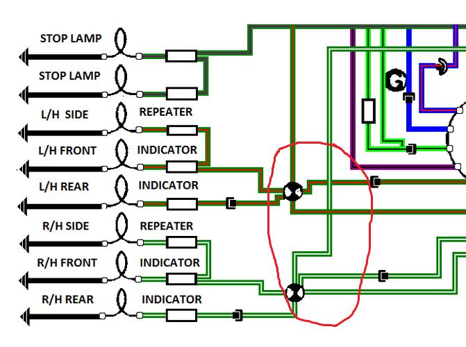 Wiring Diagram Question